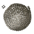 Import Roller Chain Size 50  10ft Roll