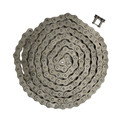 Import Roller Chain Size 60  10ft Roll