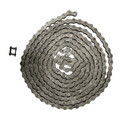Import Roller Chain Size 41  10ft Roll