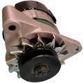 Farmtrac Alternator ESL12505 One Year Warranty