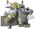 Zenith Original Carburetor fits Ford 601 701 2000 W/134