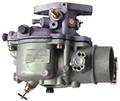 Zenith Original Carburetor 14997 fits Several Models