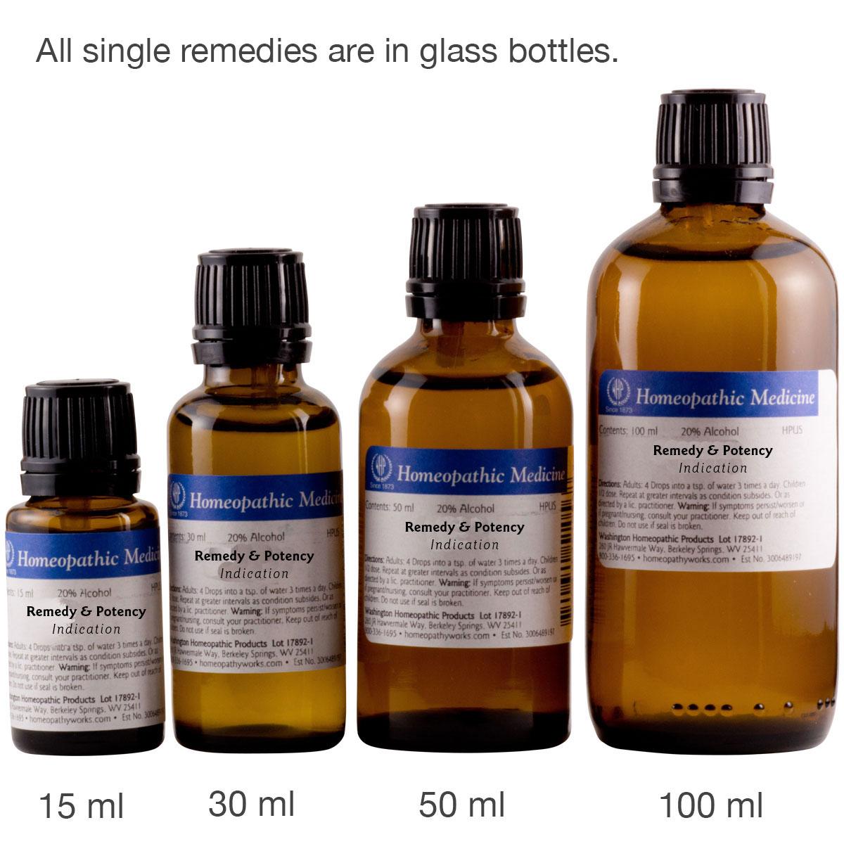 dilution-bottles.jpg