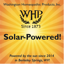 solar-powered-whp-logo.png