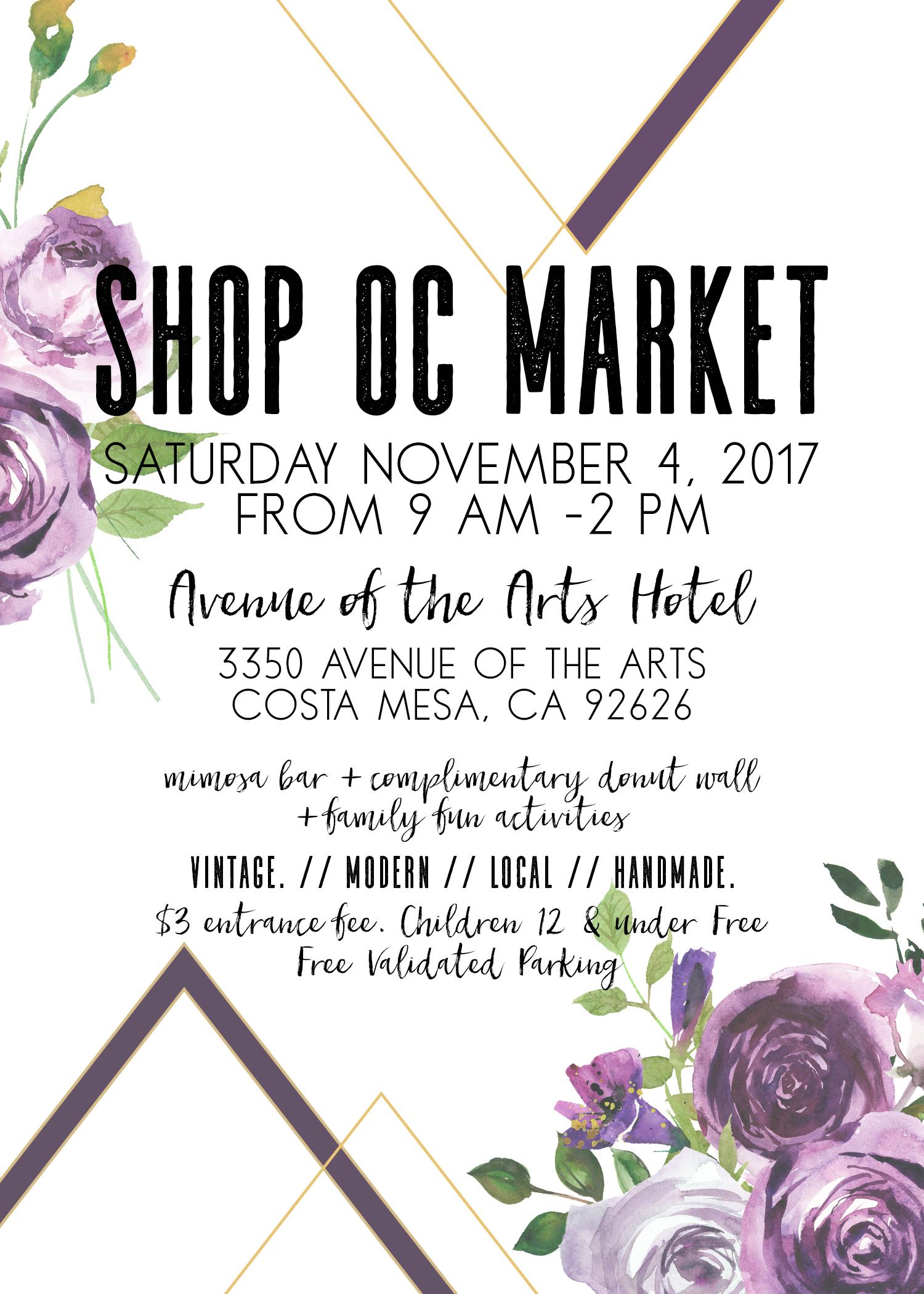 shop-oc-market-promotion-flyer-via-redeeming-eden-events.jpg