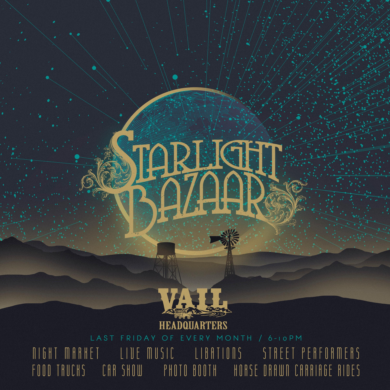 starlight-bazaar.jpg