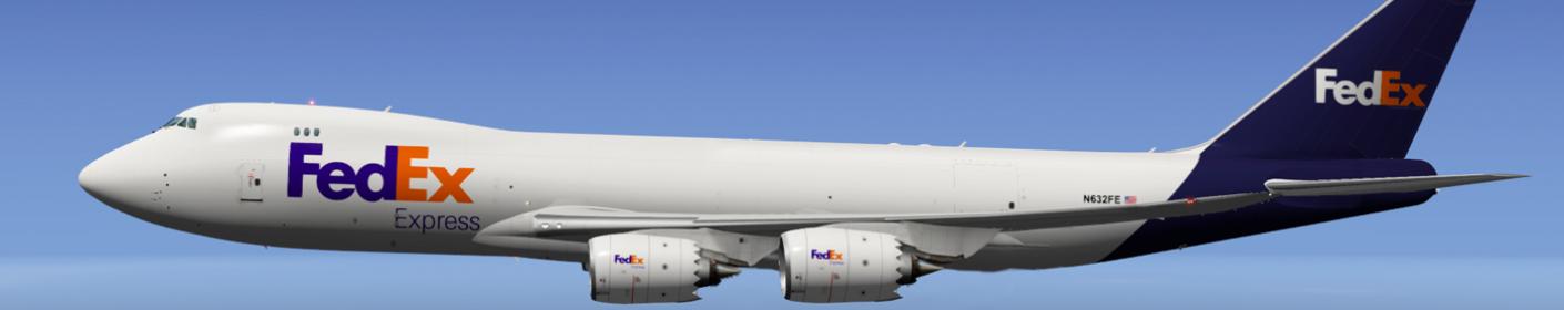 fedex-jet-1410x280.jpg