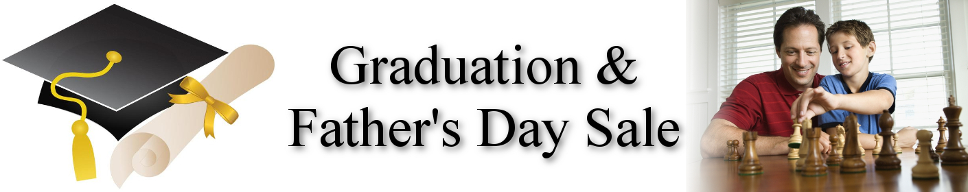 graduation-fathers-day-sale-1410x280.jpg