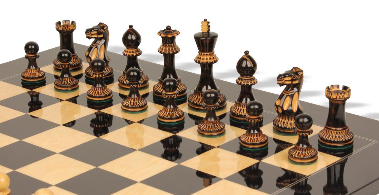 Unique Chess Sets For Sale 100 Unique Chess Sets For Sale