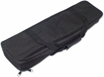 Carry-All Tournament Chess Bag - Black