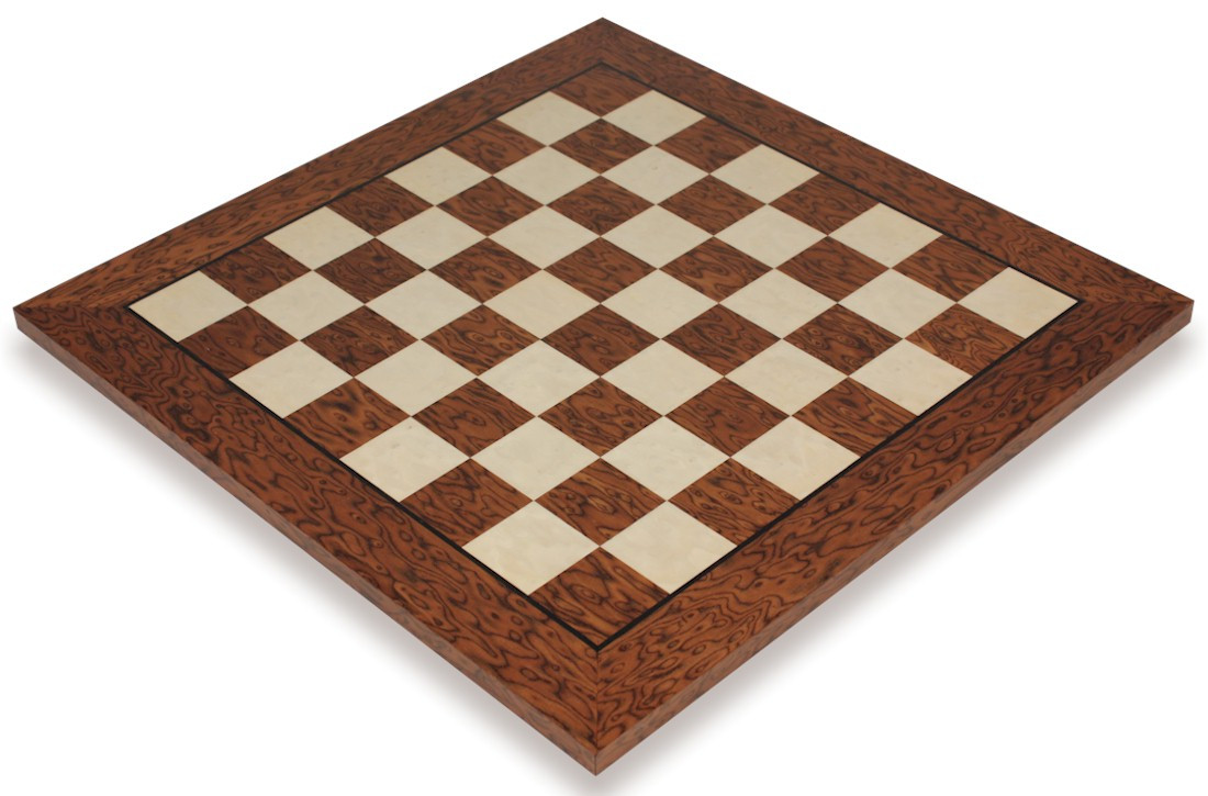 chess 1 Find great deals on ebay for chess board and wood chess board shop with confidence.
