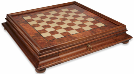 Chess Set Storage  sc 1 th 167 & The Chess Store