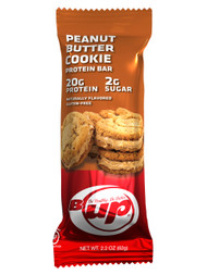 BAR - B-Up Peanut Butter Cookie