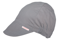 Gray Reversible 2000E Cap