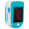 InHealth Finger Pulse Oximeter