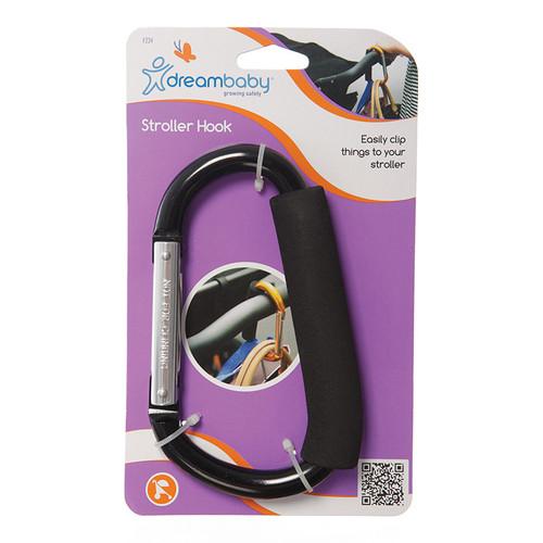 Dreambaby Stroller Hook