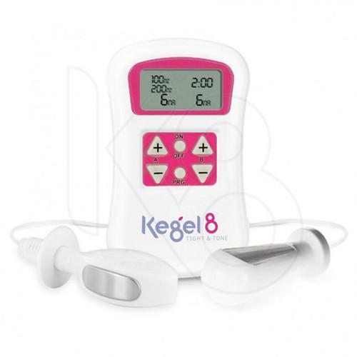 Kegel8 Tight & Tone Plus Electronic Pelvic Toner