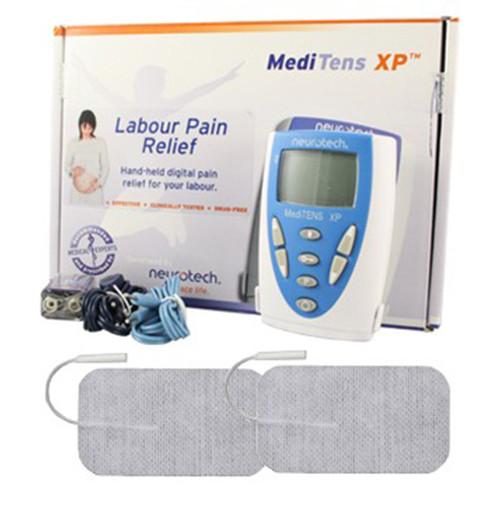 Meditens Xp (  Labour Pain Relief )