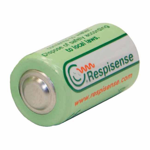 Respisense Ditto Replacement Battery