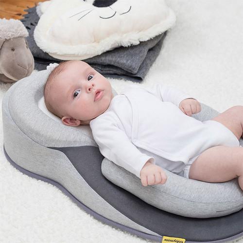 Babymoov Cosydream+ lifestyle