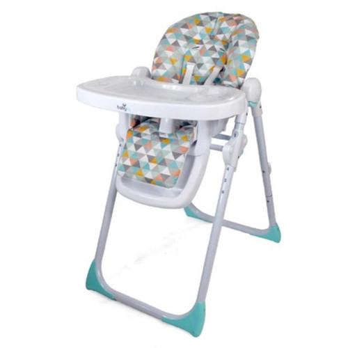 Babylo Oasis Hi Lo Chair - Wigwam