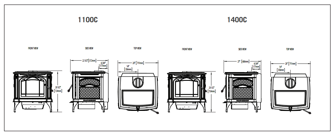 1100c-banff-specs02.jpg