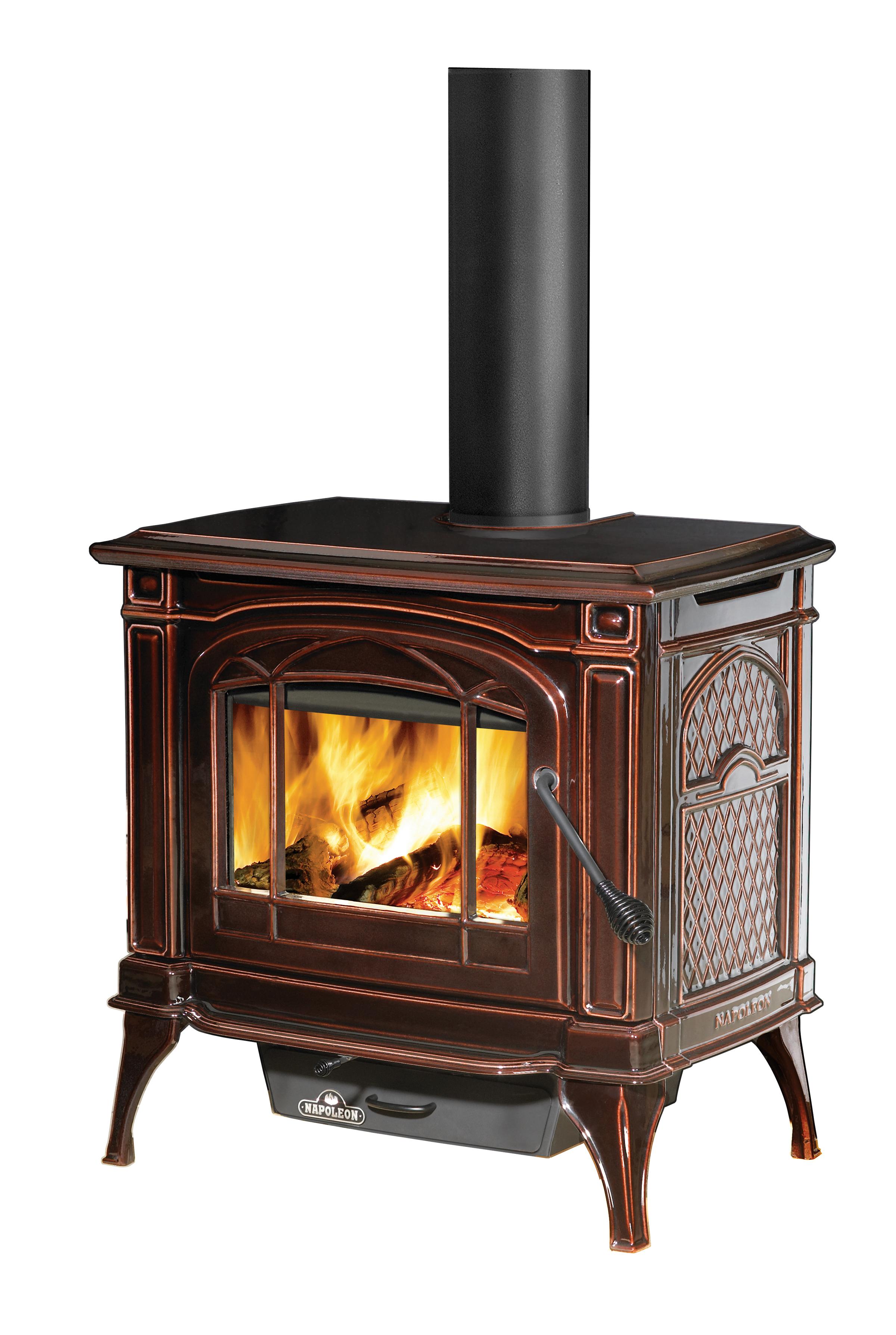 1100c-mbrown-angle-napoleon-fireplaces.jpg