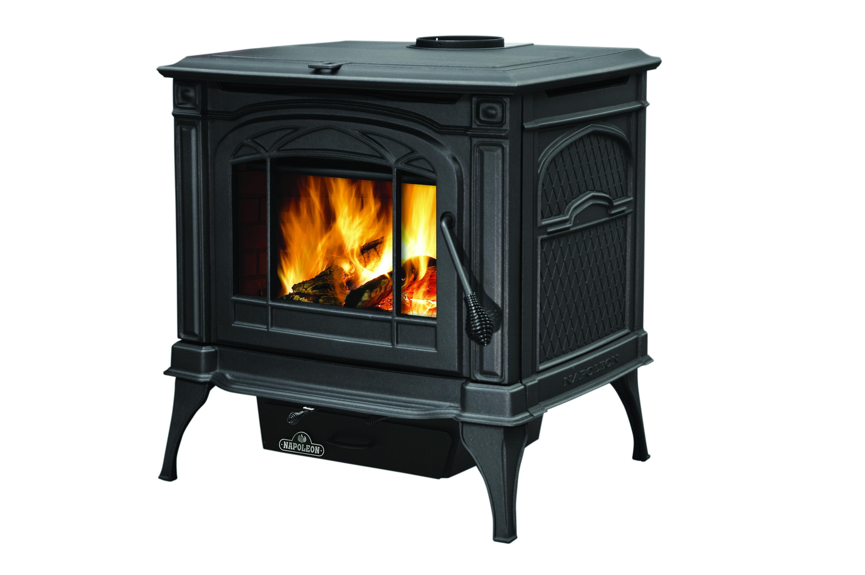1400c-black-napoleon-fireplaces.jpg