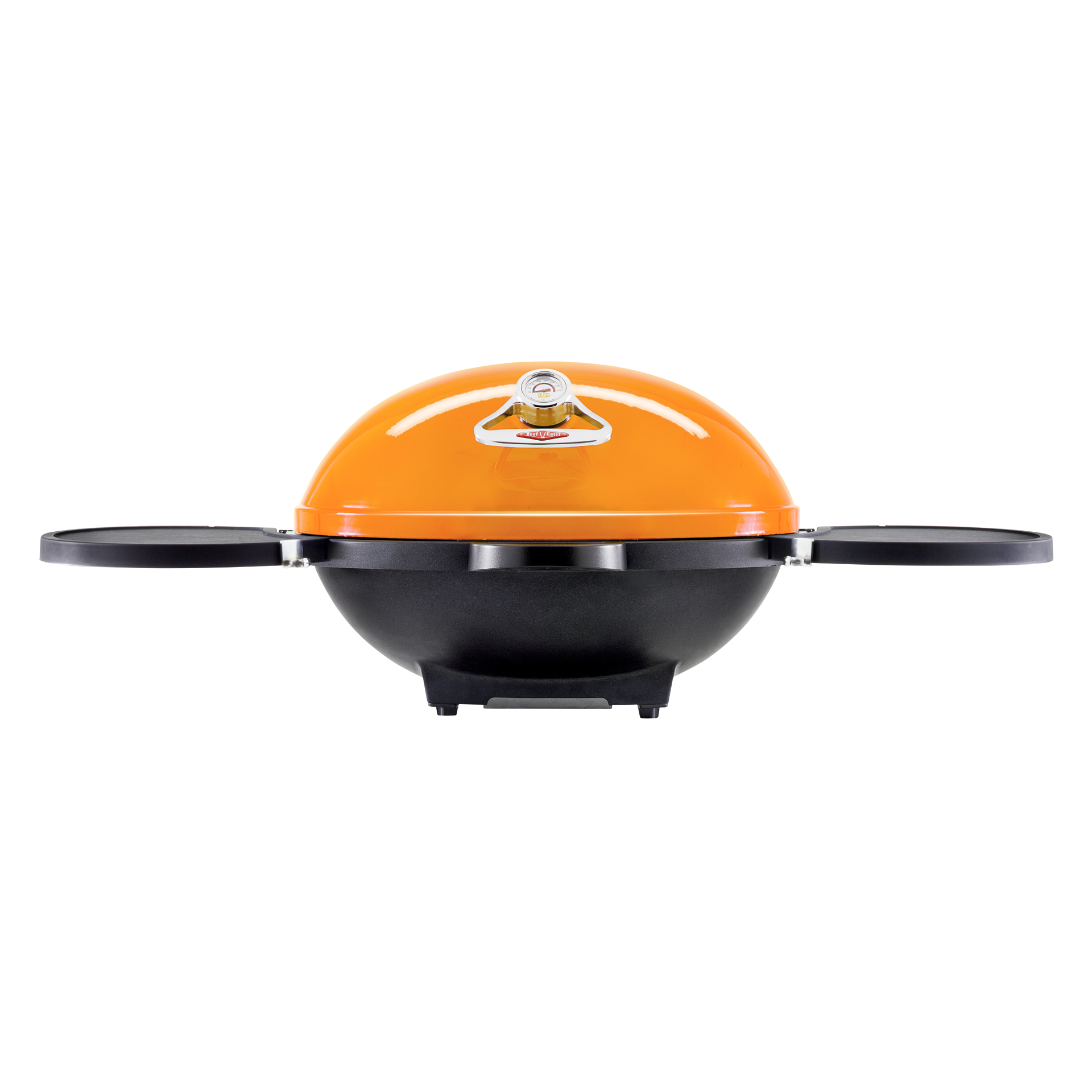 18224-bugg-amber-front.jpg
