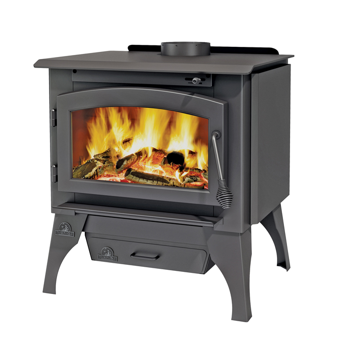 2100-2200-leg-pan-timberwolf-fireplaces-web.jpg
