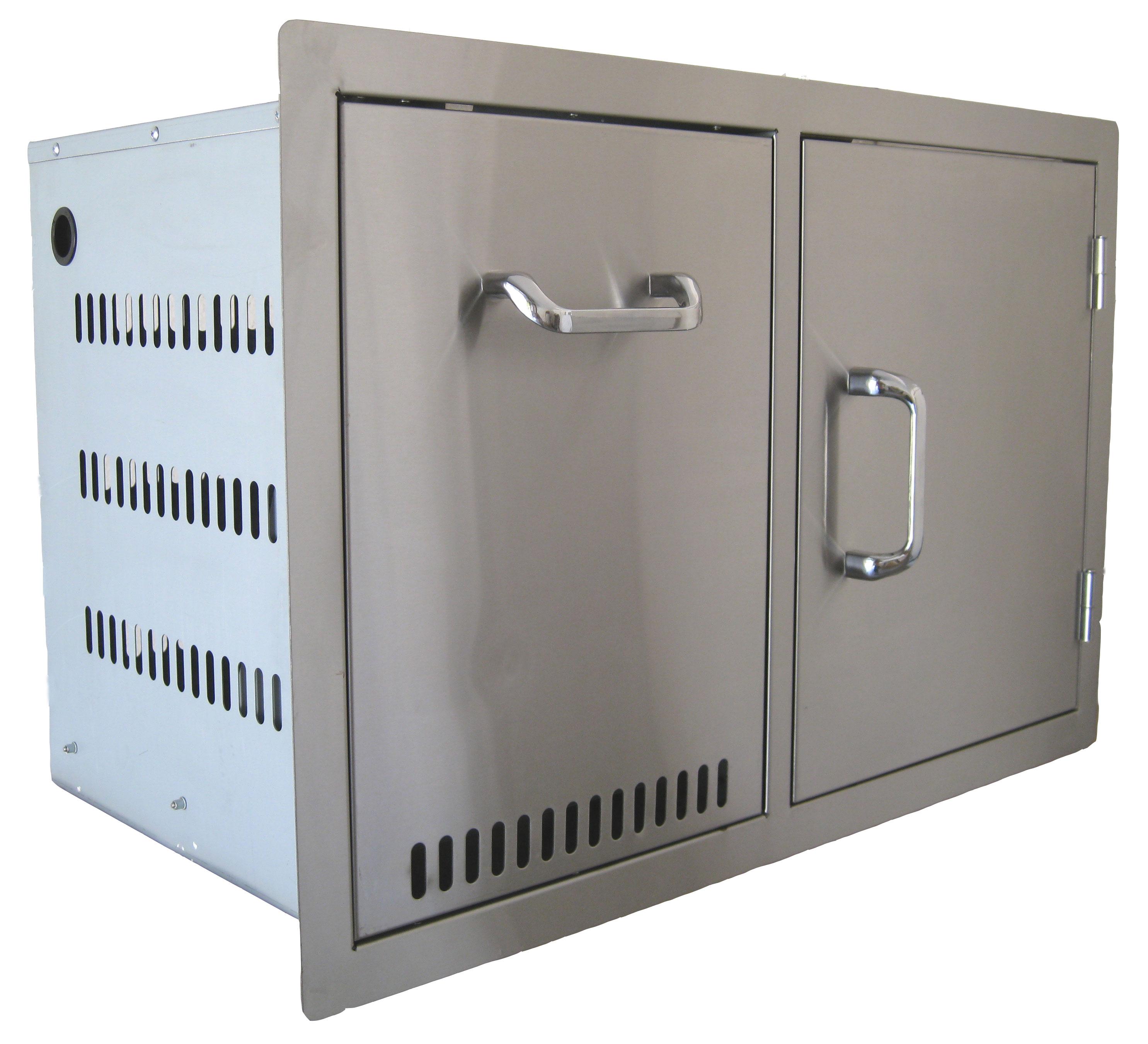 24240-stainless-steel-door-propane-drawer-combo.jpg