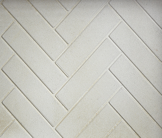 36-radiant-wood-sovereignherringbone-326x277.jpg