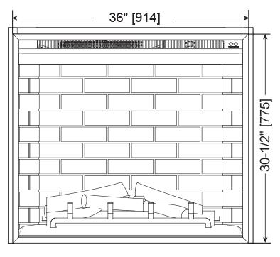 36bi-electricfp-sf-bi36-framing.jpg