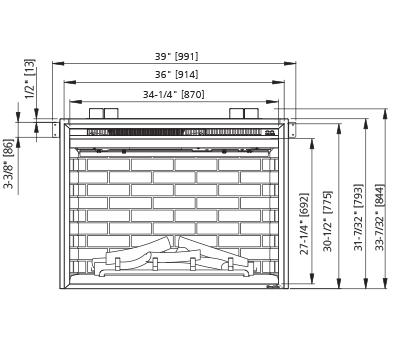 36bi-electricfp-sf-bi36-front.jpg