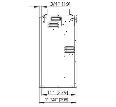 36bi-electricfp-sf-bi36-side.jpg