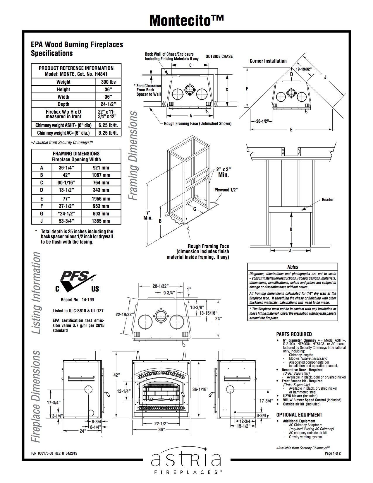 900175-00-b-montecito-spec.jpg