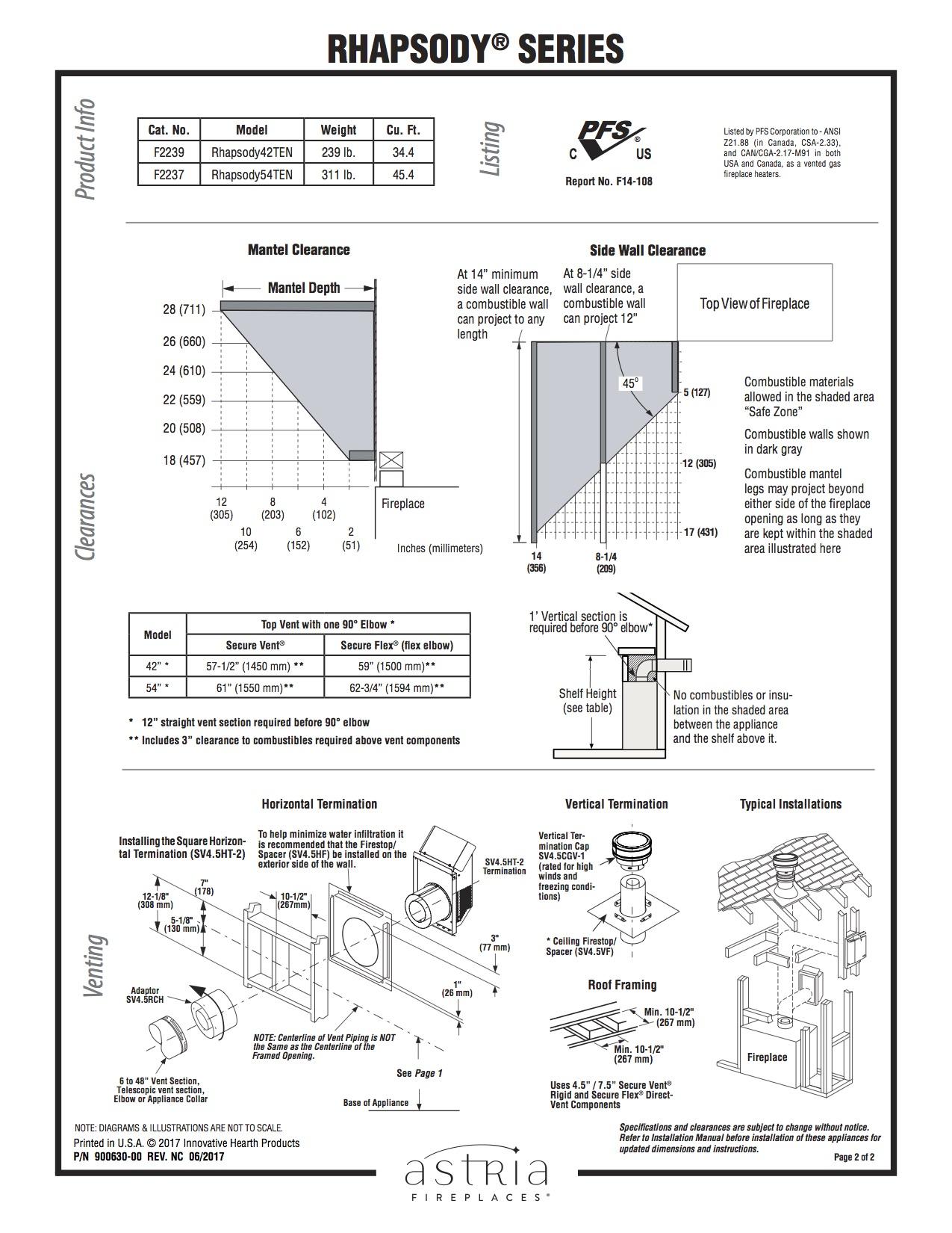 900630-00-nc-ast-rhapsody42-54ten-dv-fireplace-spec-2.jpg