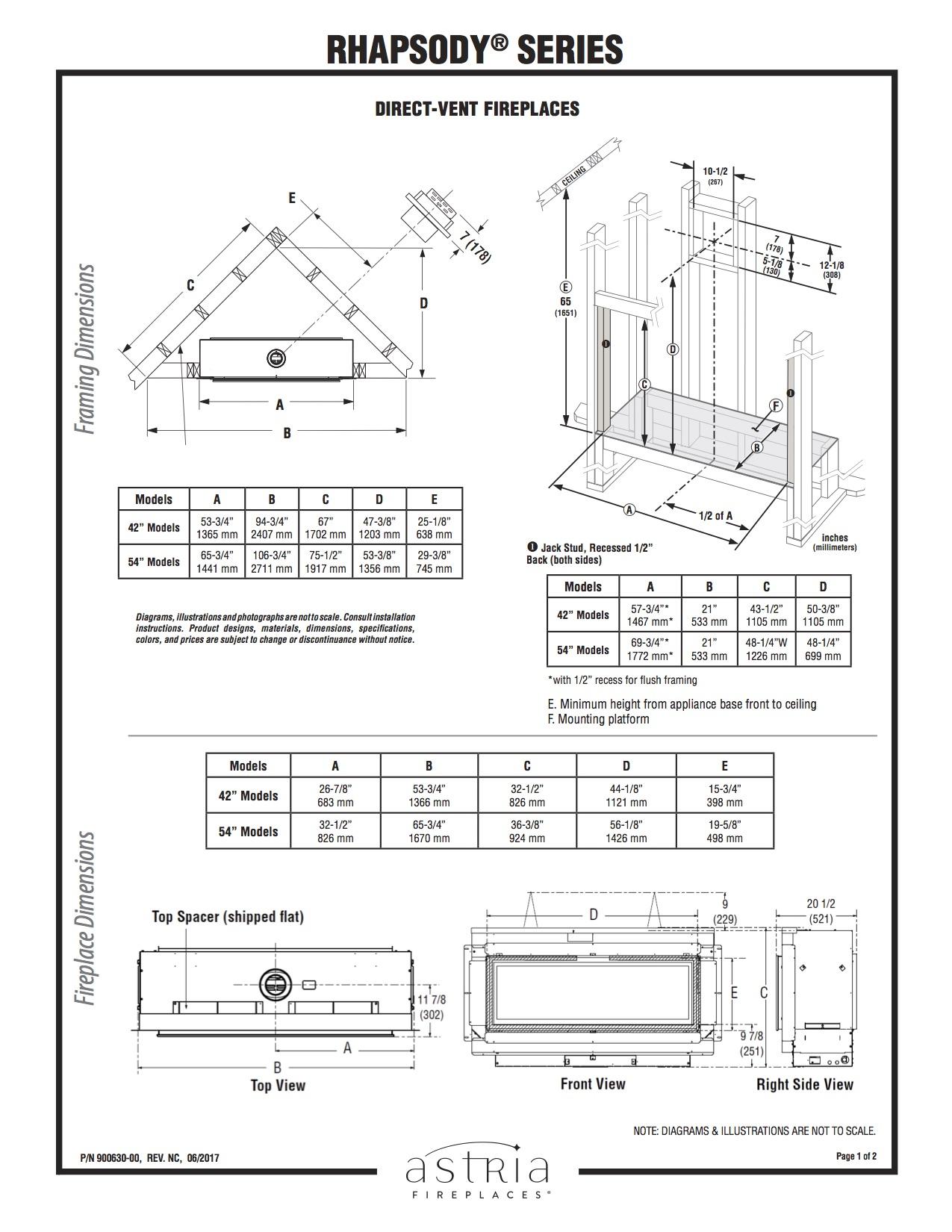 900630-00-nc-ast-rhapsody42-54ten-dv-fireplace-spec.jpg