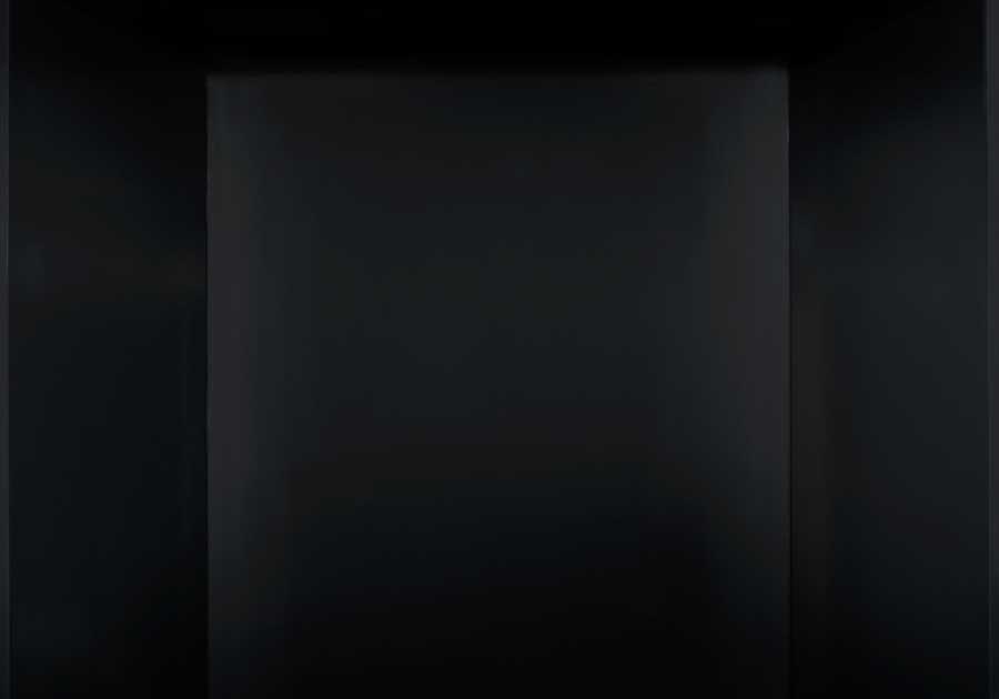 900x630-black-prrp-panel-napoleon-fireplaces.jpg