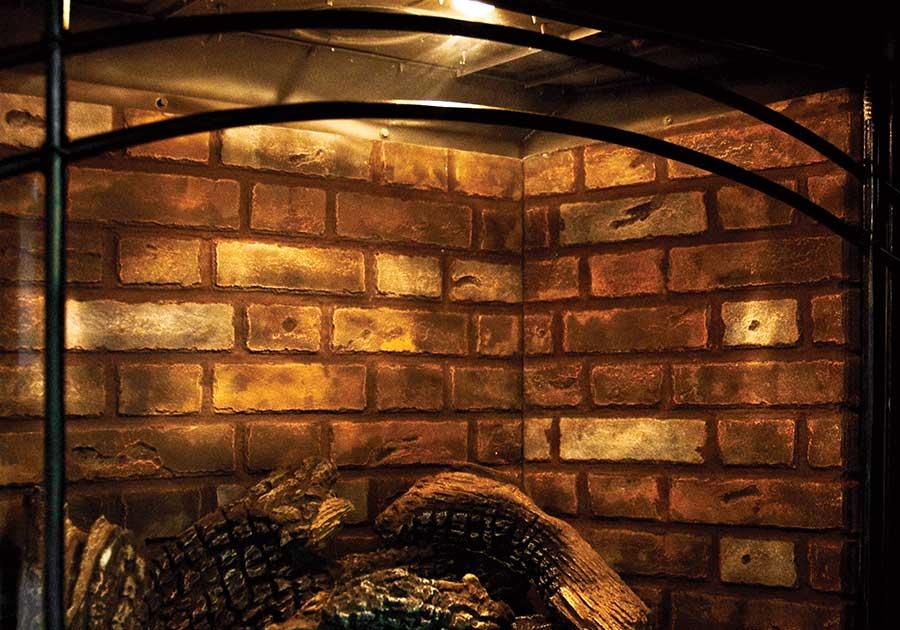 900x630-exclusive-night-light-starfire-series-napoleon-fireplaces.jpg