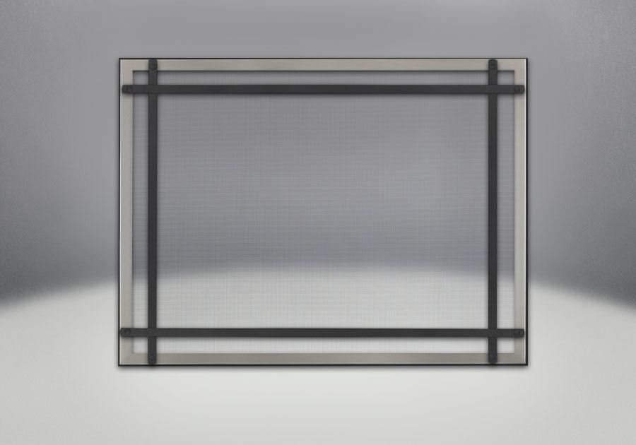 900x630-hd35-classic-front-nickel-overlay-straight-bars-napoleon-fireplaces-1.jpg
