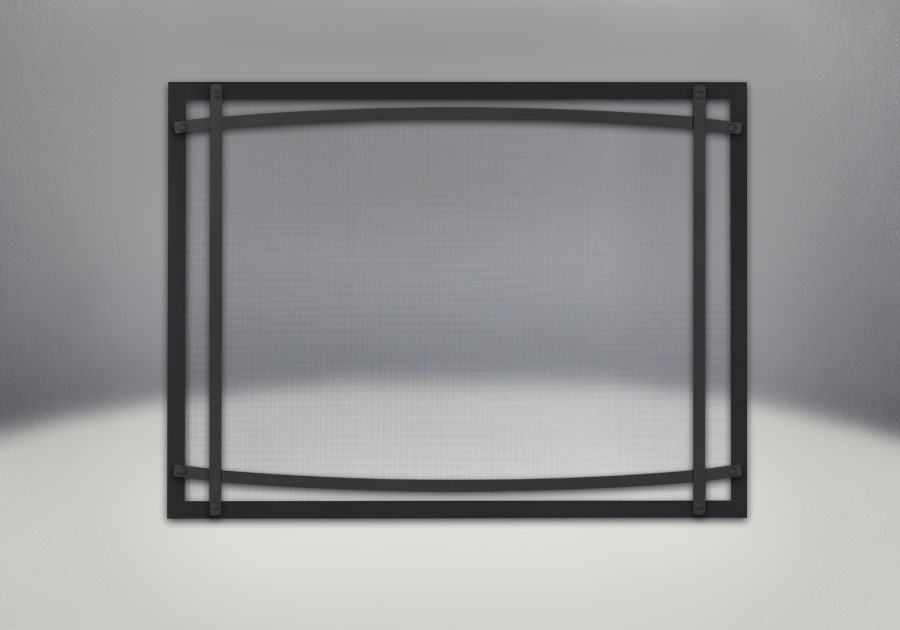 900x630-hd40-hdx40-classic-front-black-curved-bars-napoleon-fireplaces.jpg