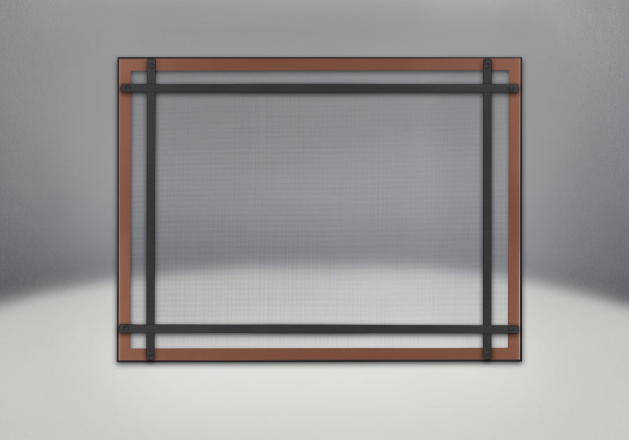 900x630-hd40-hdx40-classic-front-copper-overlay-straight-bars-napoleon-fireplaces.jpg