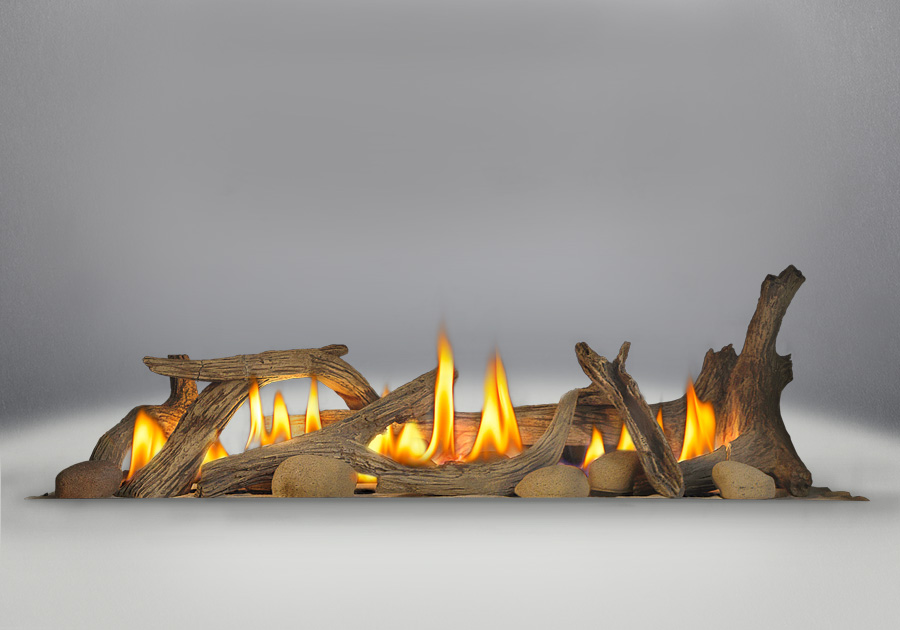 900x630-media-dl45-driftwood-napoleon-fireplaces.jpg