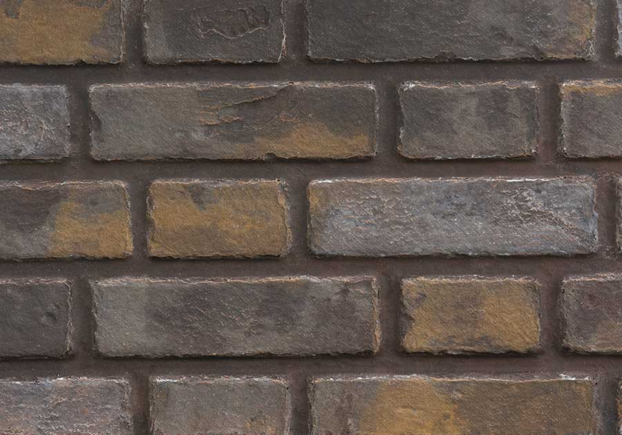 900x630-newport-panel-napoleon-fireplaces.jpg