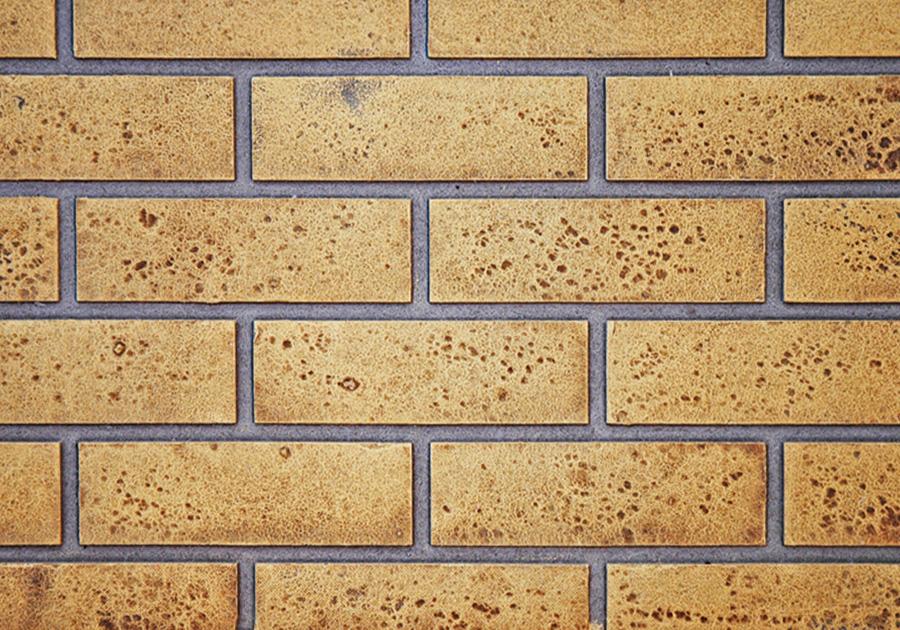 900x630-sandstone-panel-napoleon-fireplaces.jpg