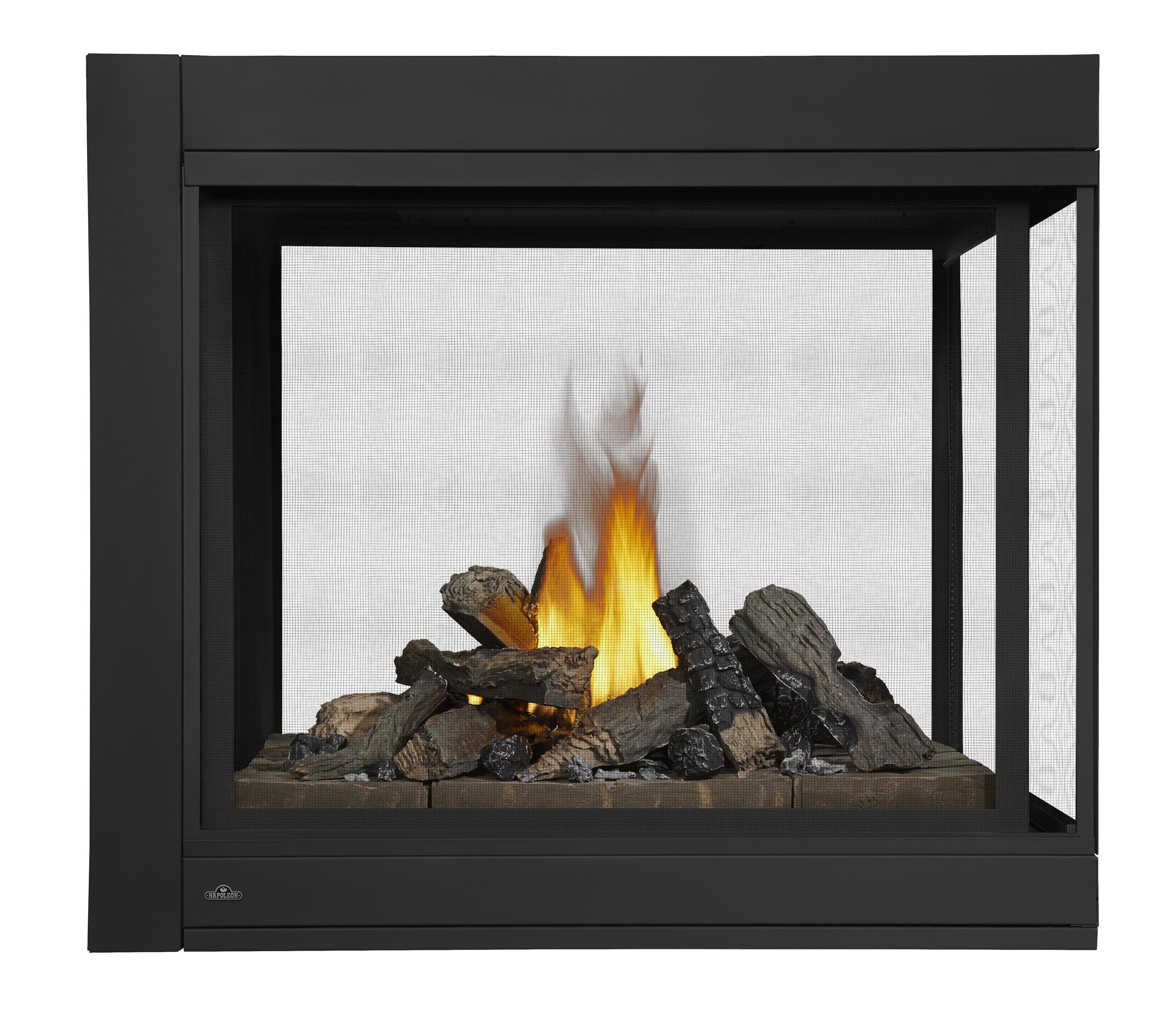 acsent-bhd4p-sb-napoleon-fireplaces.jpg