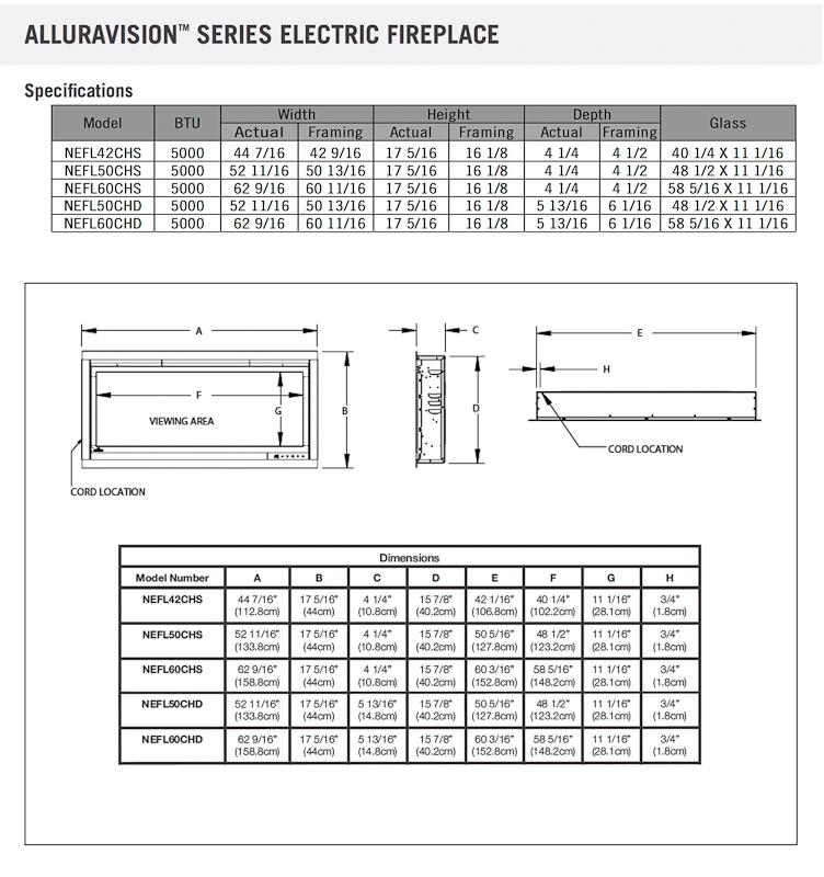 alluravision-specs-sheets.jpg