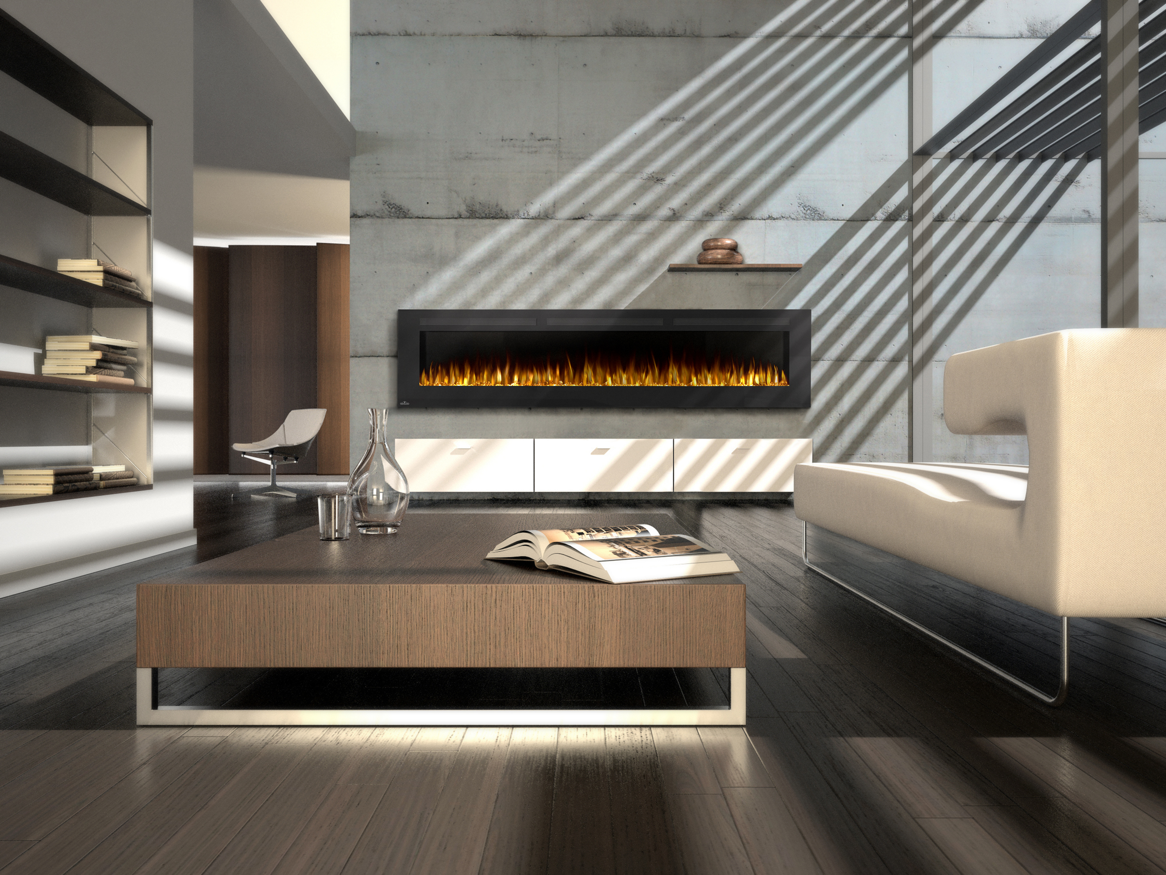 allure-100-living-room-napoleon-fireplaces.jpg
