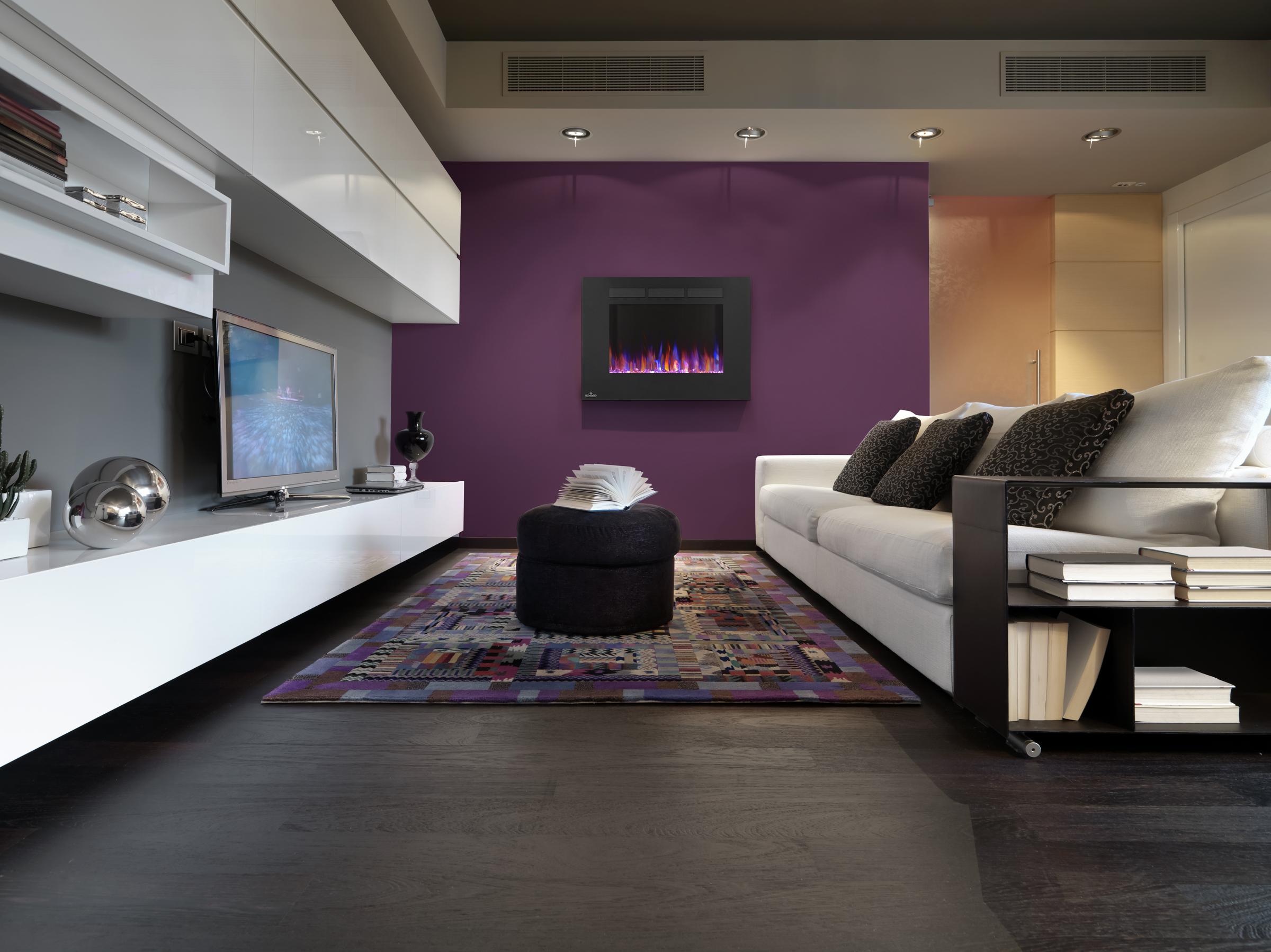 allure-32-livingroom-multi-napoleon-fireplaces.jpg